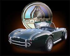 CobraClub Nederland Forum